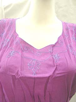 top-2-embroidery-c