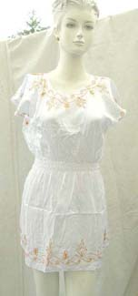 top-2-embroidery-e