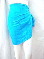 plain-mini-skirt-8a