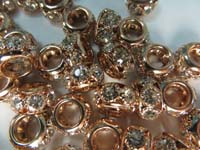 bead06clearcopperb