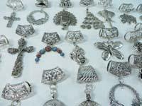 Wholesale scarf jewelry scarf jewelry slide pendants charms large pendantmix1ze pendantmix1zf pendantmix1zg pendantmix1zh pendantmix1zp pendantmix1 mixed designs scarf pendant aloadofball Choice Image