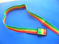 canvas-belt-with-buckle-rasta-5a