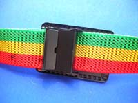 canvas-belt-with-buckle-rasta-5c