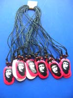 che-guevara-necklace-1