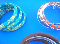 fabric-wrapped-bangle-bracelets-1e
