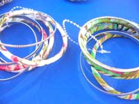 fabric-wrapped-bangle-bracelets-1g