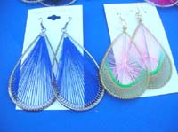hand-crafted-thread-earrings-8f