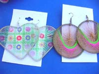 hand-crafted-thread-earrings-8i