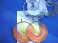 hand-crafted-thread-earrings-8l