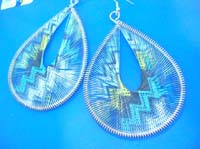 hand-crafted-thread-earrings-8o