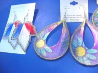 hand-crafted-thread-earrings-8p