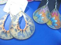 hand-crafted-thread-earrings-8t