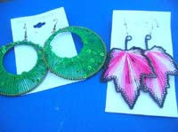 hand-crafted-thread-earrings-8u