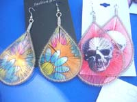 hand-crafted-thread-earrings-8v