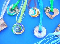 lampwork-murano-glass-necklace-1cpendant-with-ribbon-cord