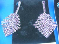 rhinestone-dangle-studs-earrings-1k