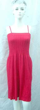 sundress-c19a