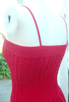 sundress-c19b