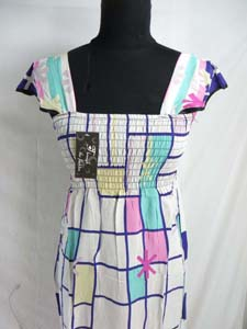 dress85-db5ad