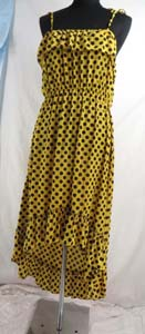 dress87-dr5aj