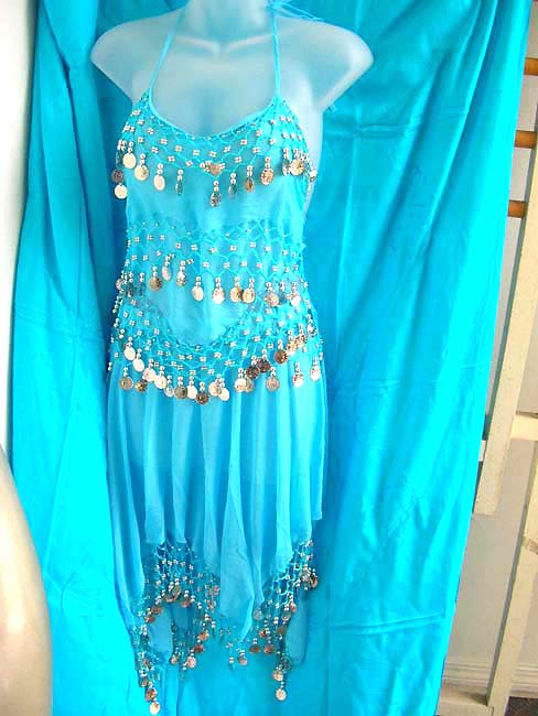 Maternity Dresses at Belly Dance Maternity Clothing
