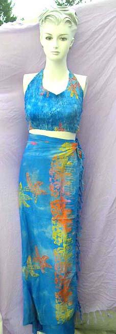 wholesale clothing cset2