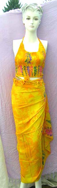 wholesale clothing sarongs
