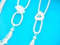 elegant-cz-long-chain-necklace-500m2