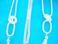 elegant-cz-long-chain-necklace-500m3