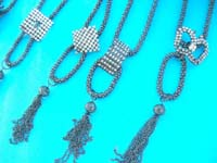 elegant-cz-long-chain-necklace-501m