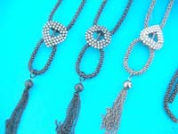 elegant-cz-long-chain-necklace-501m3