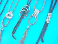 elegant-cz-long-chain-necklace-501m4