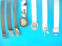 fashion-belt-cz-500