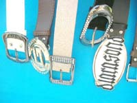 fashion-belt-cz-500m6