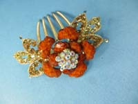 french-haircomb-5c