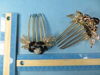 french-haircomb-5d