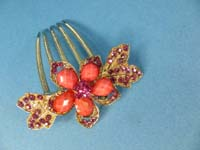 french-haircomb-5e