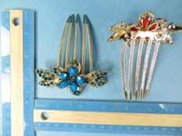 french-haircomb-5f