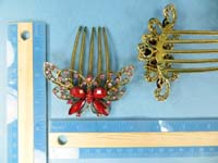 french-haircomb-5i
