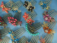 french-haircomb-5n