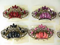 hair-barrette-96ab