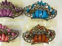 hair-barrette-96ac