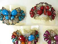 hair-barrette-96ae