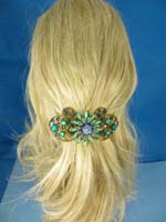 hair-barrette-96h