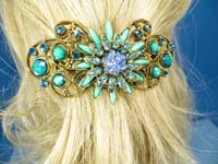 hair-barrette-96i