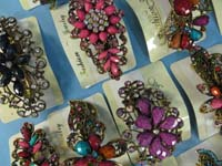 hair-barrette-96l