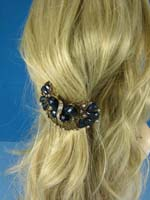hair-barrette-96o