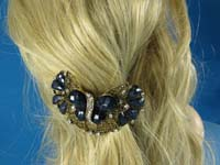 hair-barrette-96p