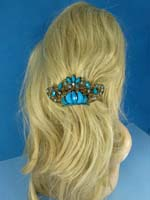 hair-barrette-96q