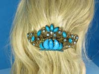 hair-barrette-96r